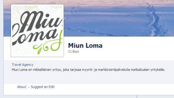 miunloma_facebookissa