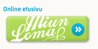 http://miunloma.sportum.info