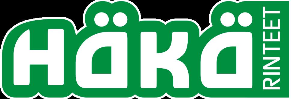 hakarinteet_logo_vihrea